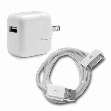iphone charger portable iphone charger solar iphone charger iphone chargers Charger Cable Manufacturer