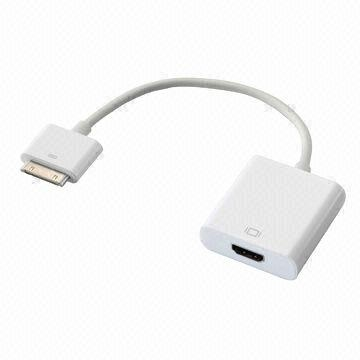 iPod iPad iPhone Cables Adapter Manufacturer lightning adapter iphone 5