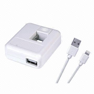 Multifunction Cable Manufacturer iphone 5 adapters iphone adapter for car iphone charger adapter lightning adapter iphone 5
